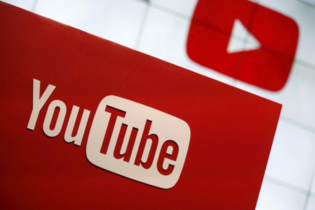 Get more ideas to buy YouTube views
