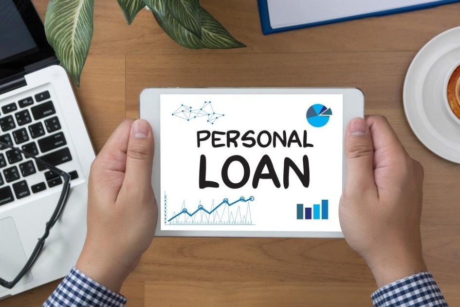 Cash loan online