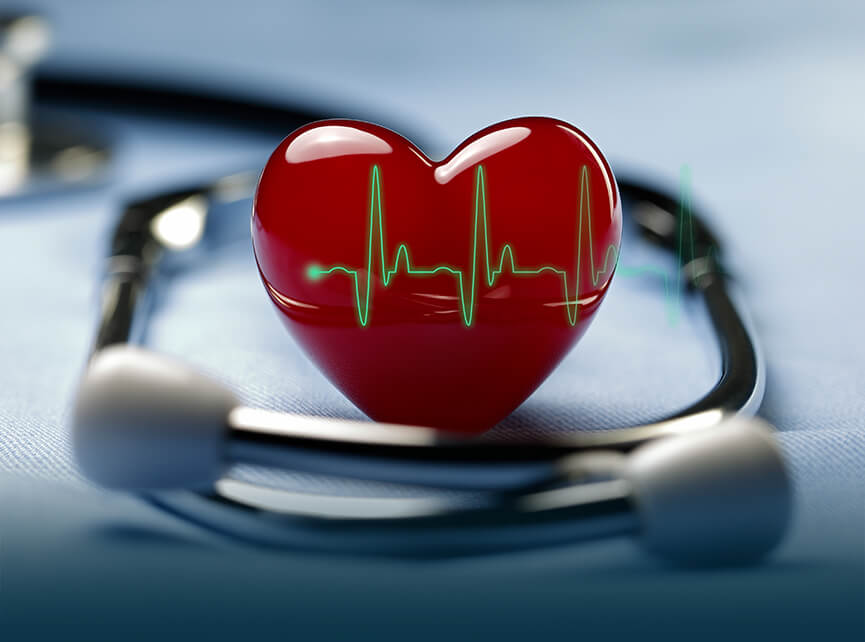 best cardiology hospital in bangalore