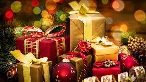 happy christmas svg