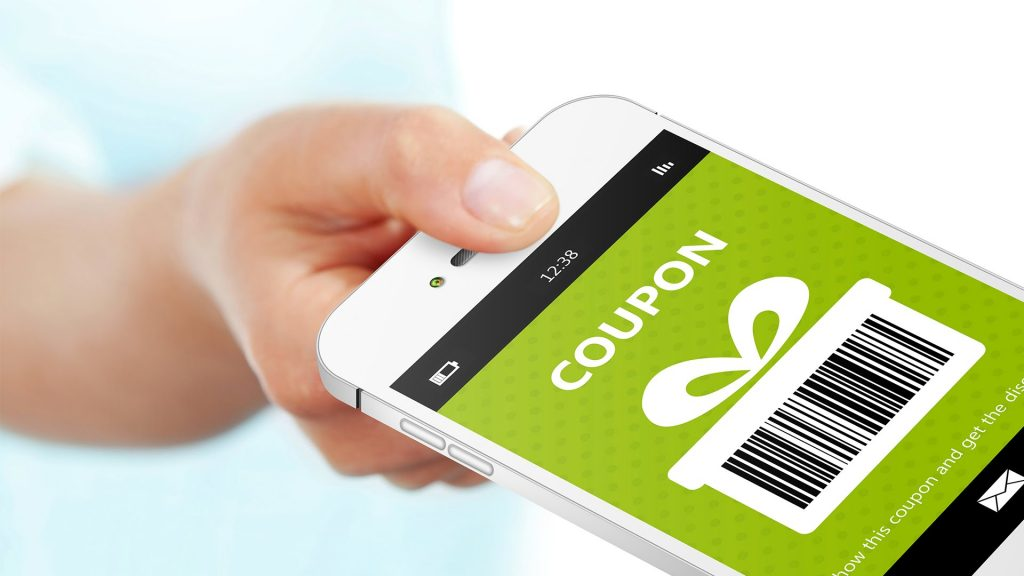 Collecting and Consuming Coupons